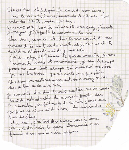 Lettre1