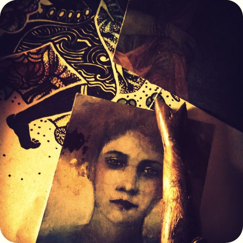 Instagramcapture_623033b6_f0d2_4d37_a4ba_c395285c3520