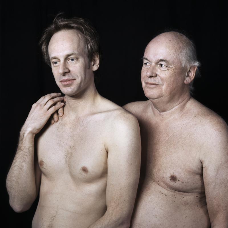 Père et fils 7