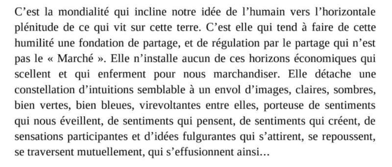 Chamoiseau
