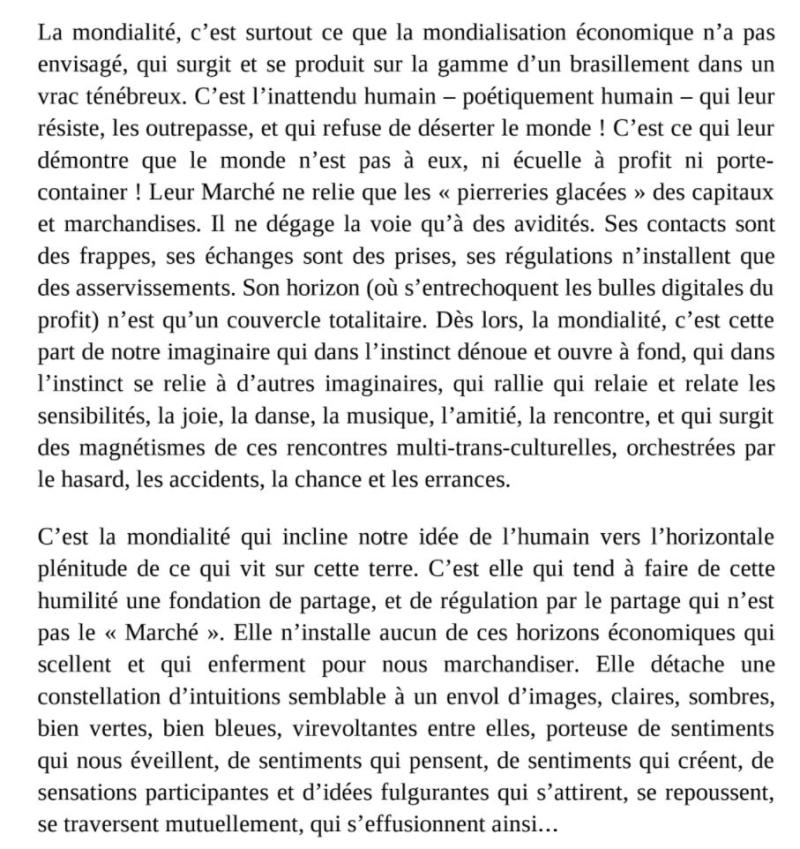 Chamoiseau 6
