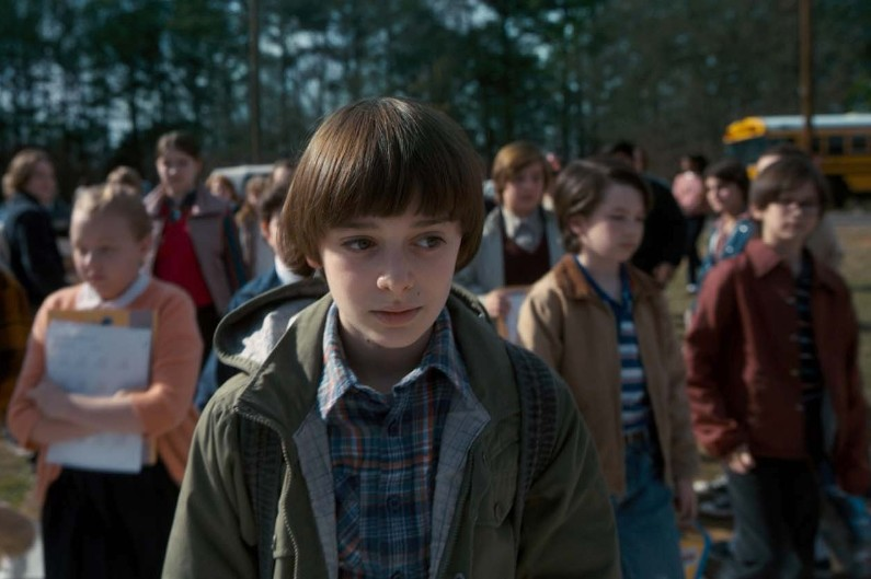 7790239853_will-byers-dans-la-saison-2-de-stranger-things