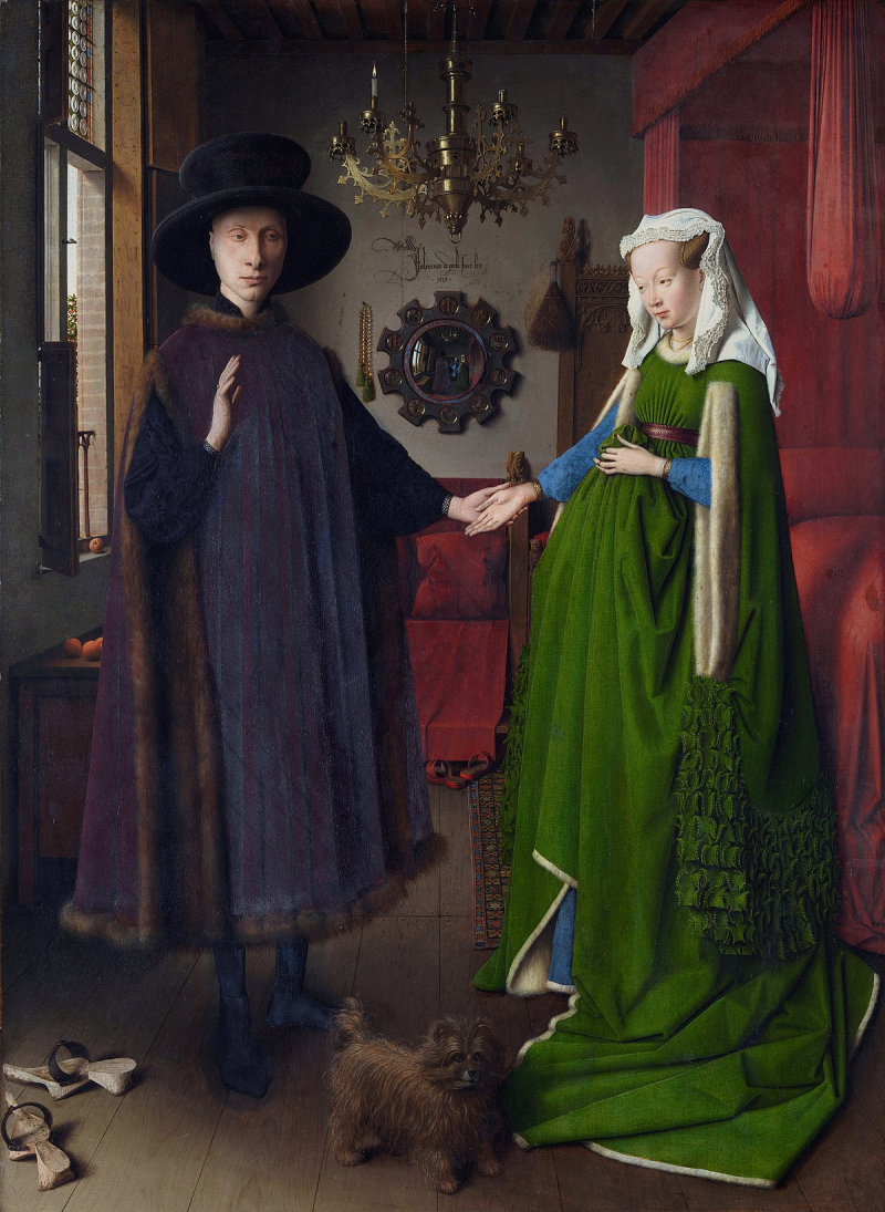 1200px-Van_Eyck_-_Arnolfini_Portrait