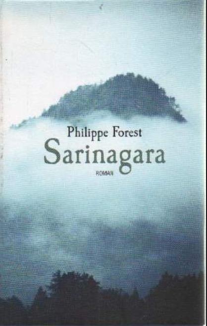Sariganara