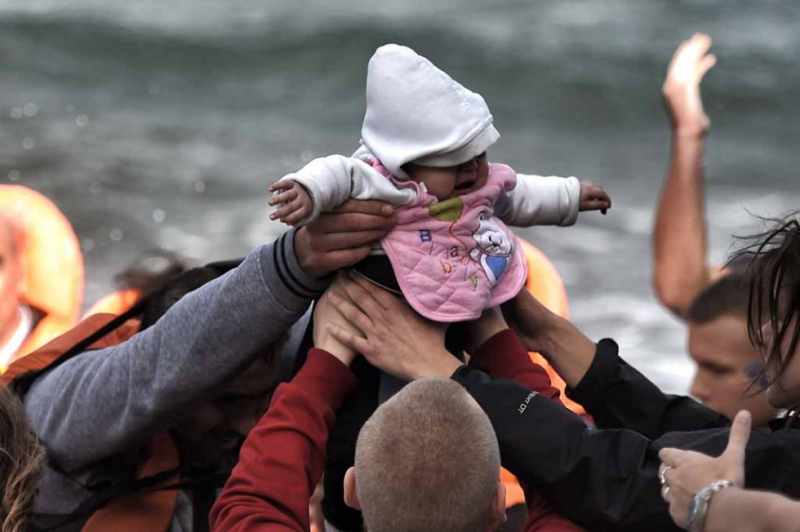 Europe-migrant-greece-media-048_m_0
