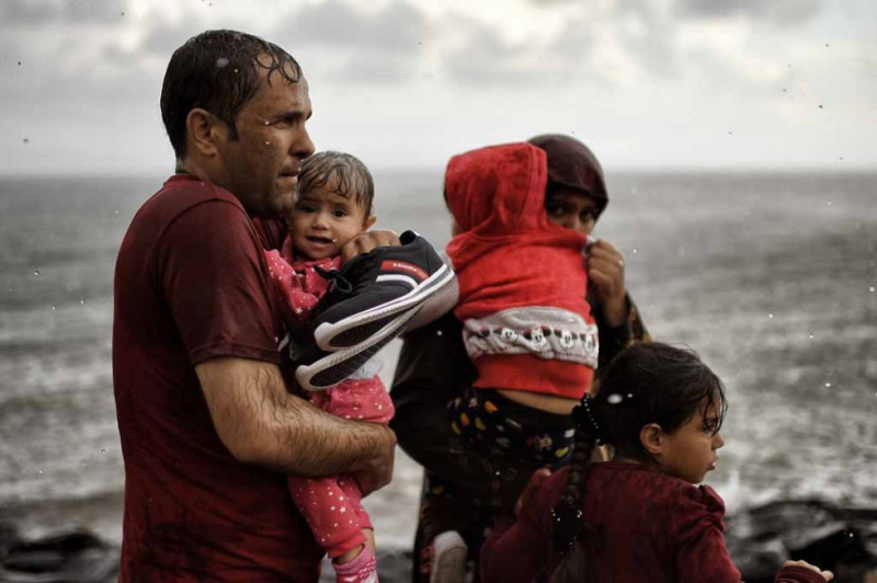 Europe-migrant-greece-media-339_m_0