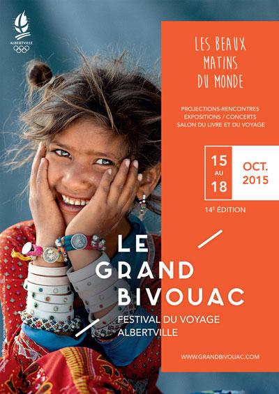 Affiche-2015-115-Le_Grand_Bivouac