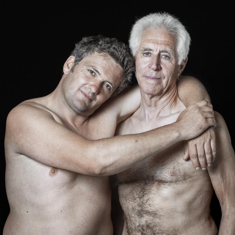 Pere et fils 2