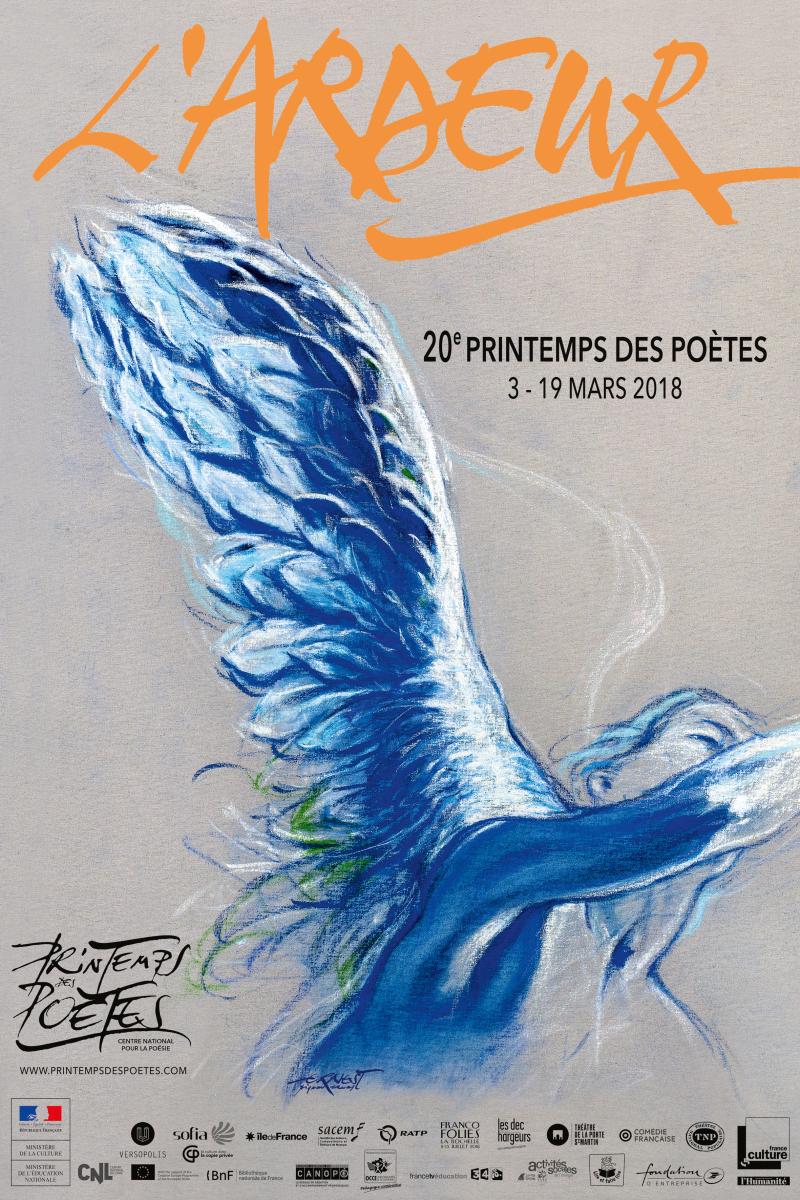 PJ1028_AFFICHE L ARDEUR PDP LOGO - OK