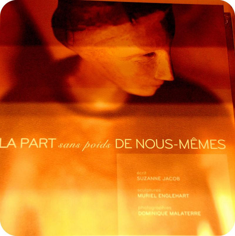 Salon_du_livre_09__360_