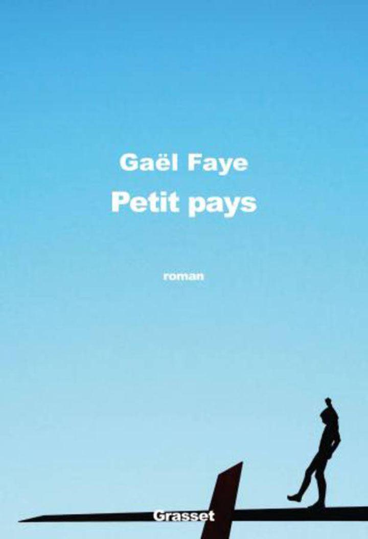 Petit-pays-de-Gael-Faye