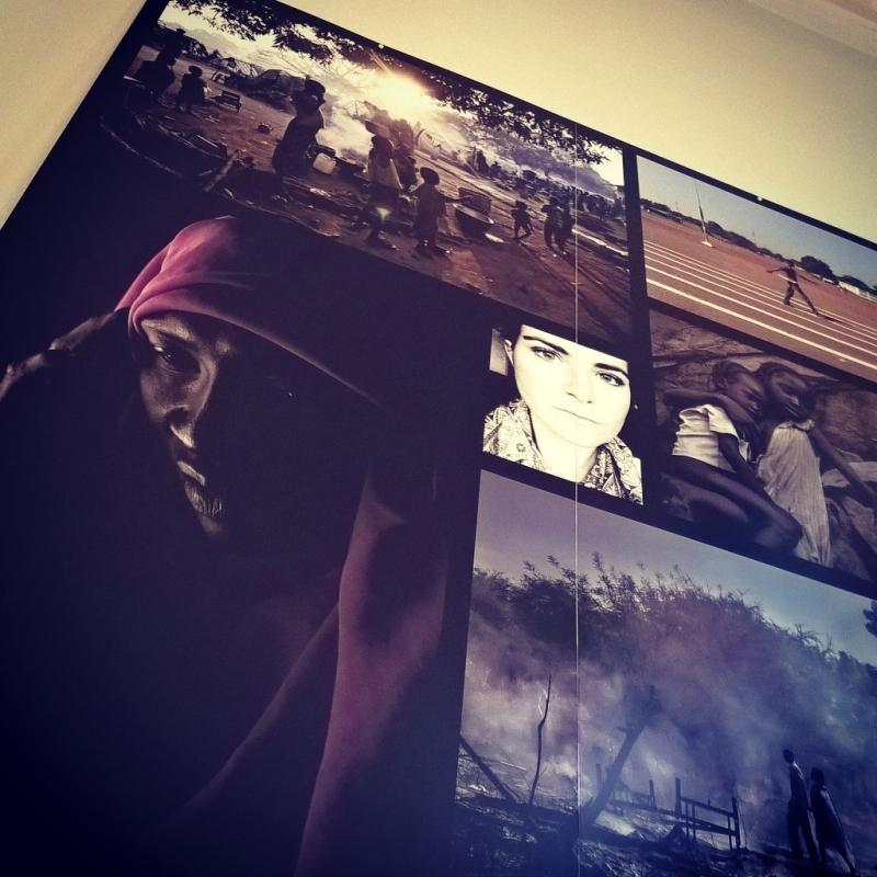 InstagramCapture_a423aaad-7f59-4ce1-ac06-2df17acab845