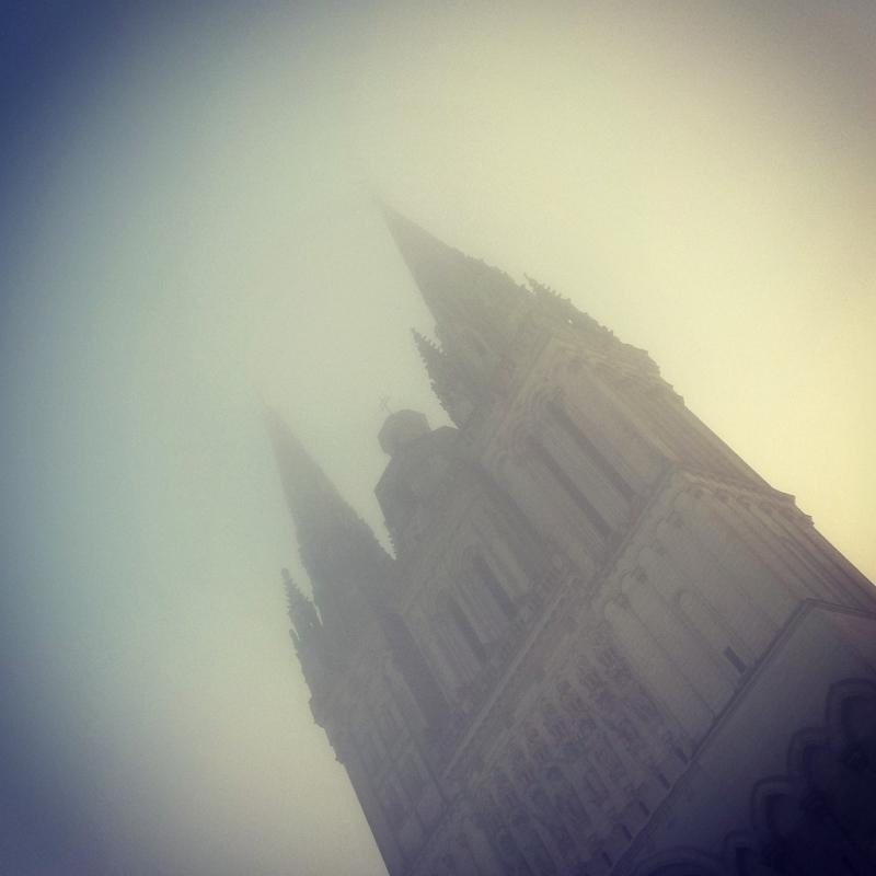 InstagramCapture_47beae20-ef4d-4fbc-9a7c-c00155a0f867