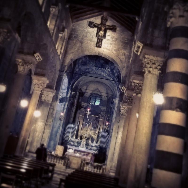 InstagramCapture_07fdadd4-2dee-404a-bfa4-104a45e438ac