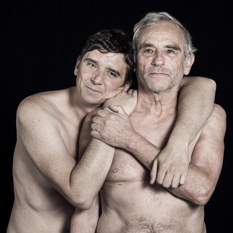 Père et fils 5