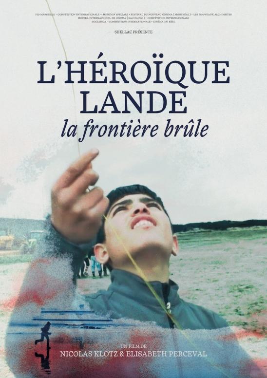 Shellac_lheroique_lande_la_frontiere_brule_affiche_2327