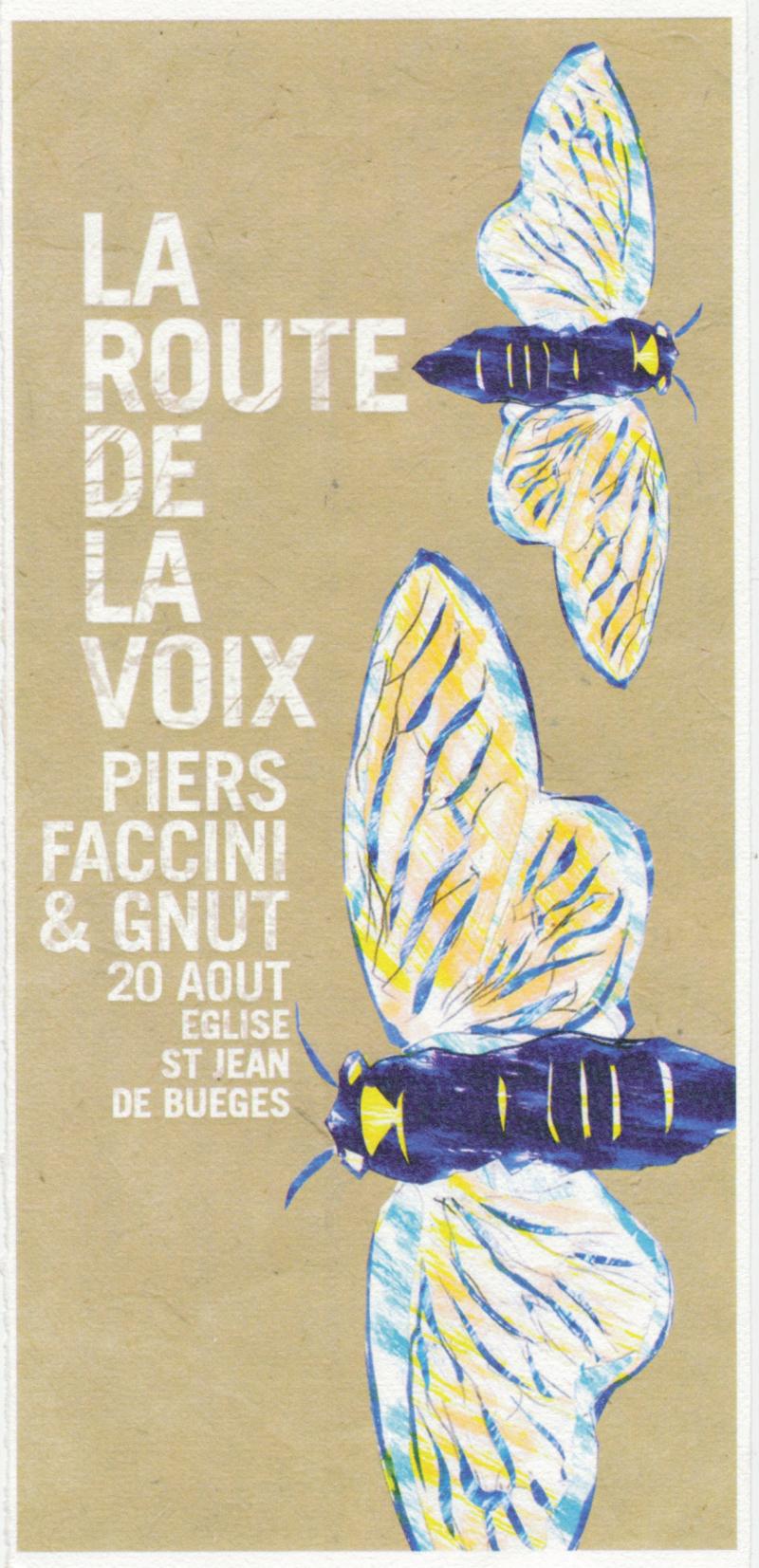 Route-de-la-voix-2015-2