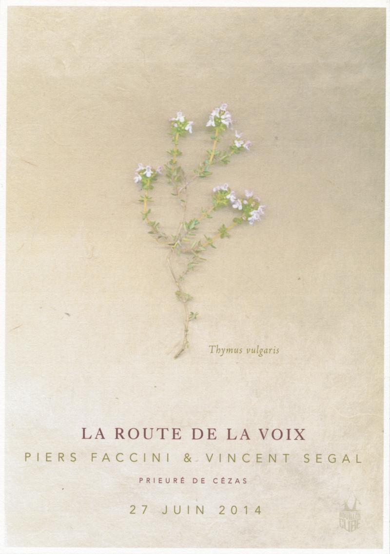 Route-de-la-voix-2014-1