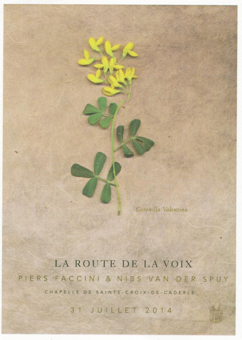 Route-de-la-voix-2014-4