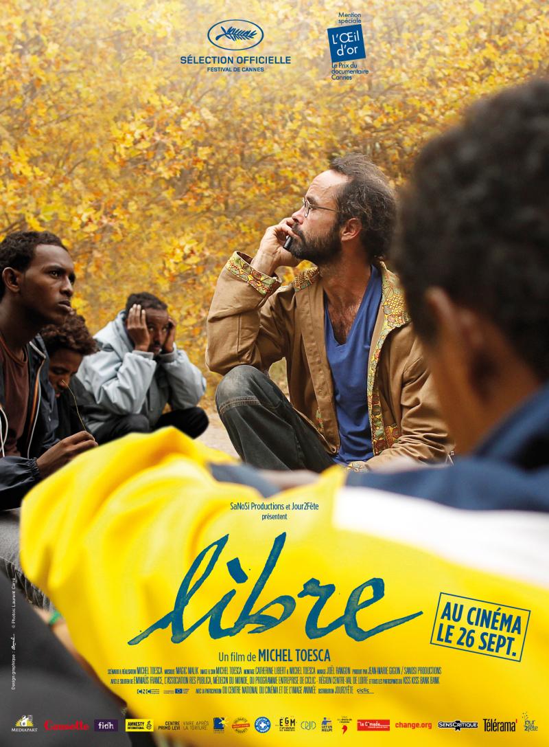Jour2fete-libre-affiche-1571