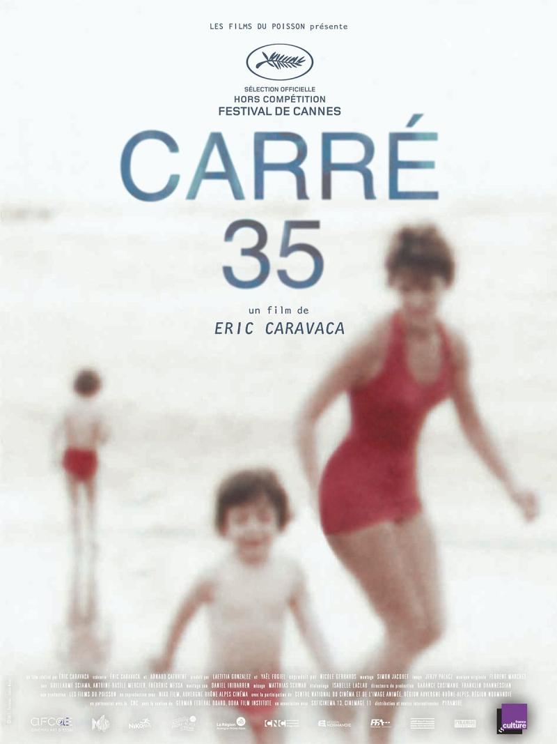 Carre_35