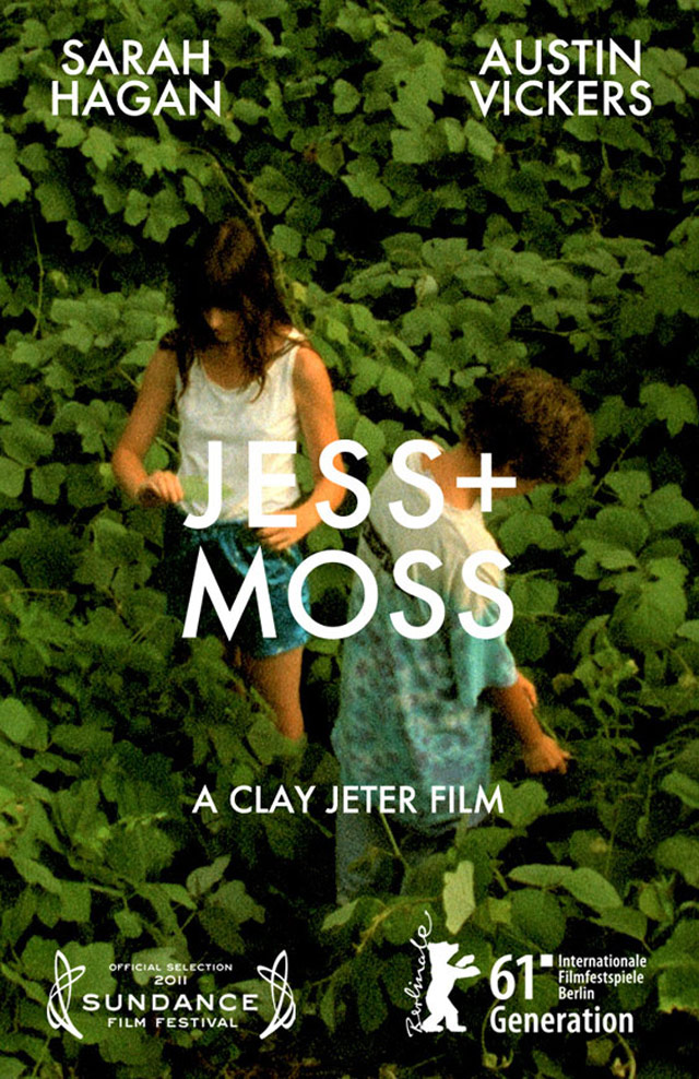 P_e_jess_moss
