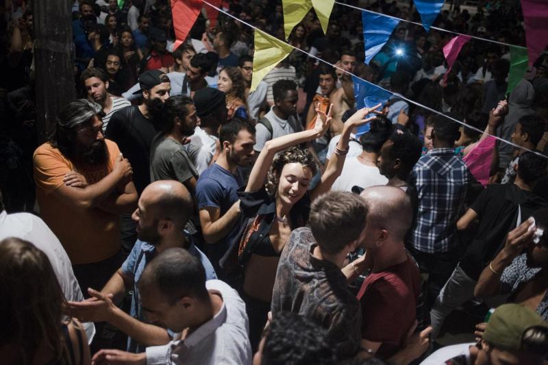 1140417-bal-des-migrants-2018