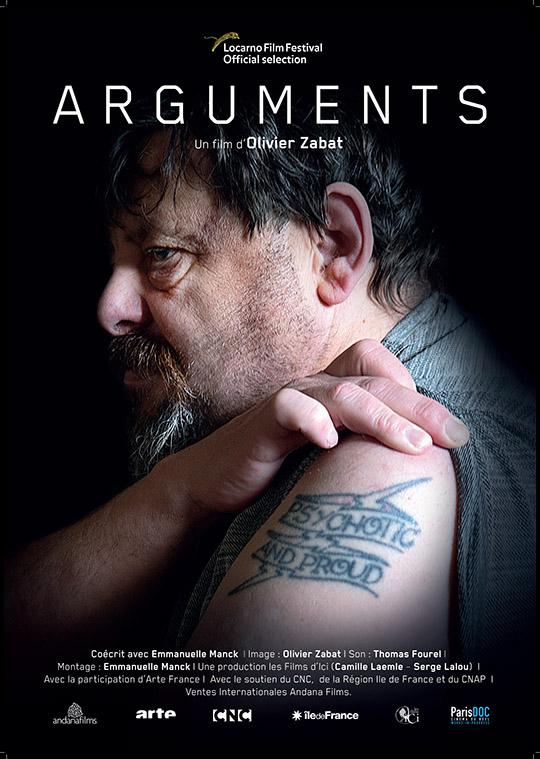 Arguments_affiche