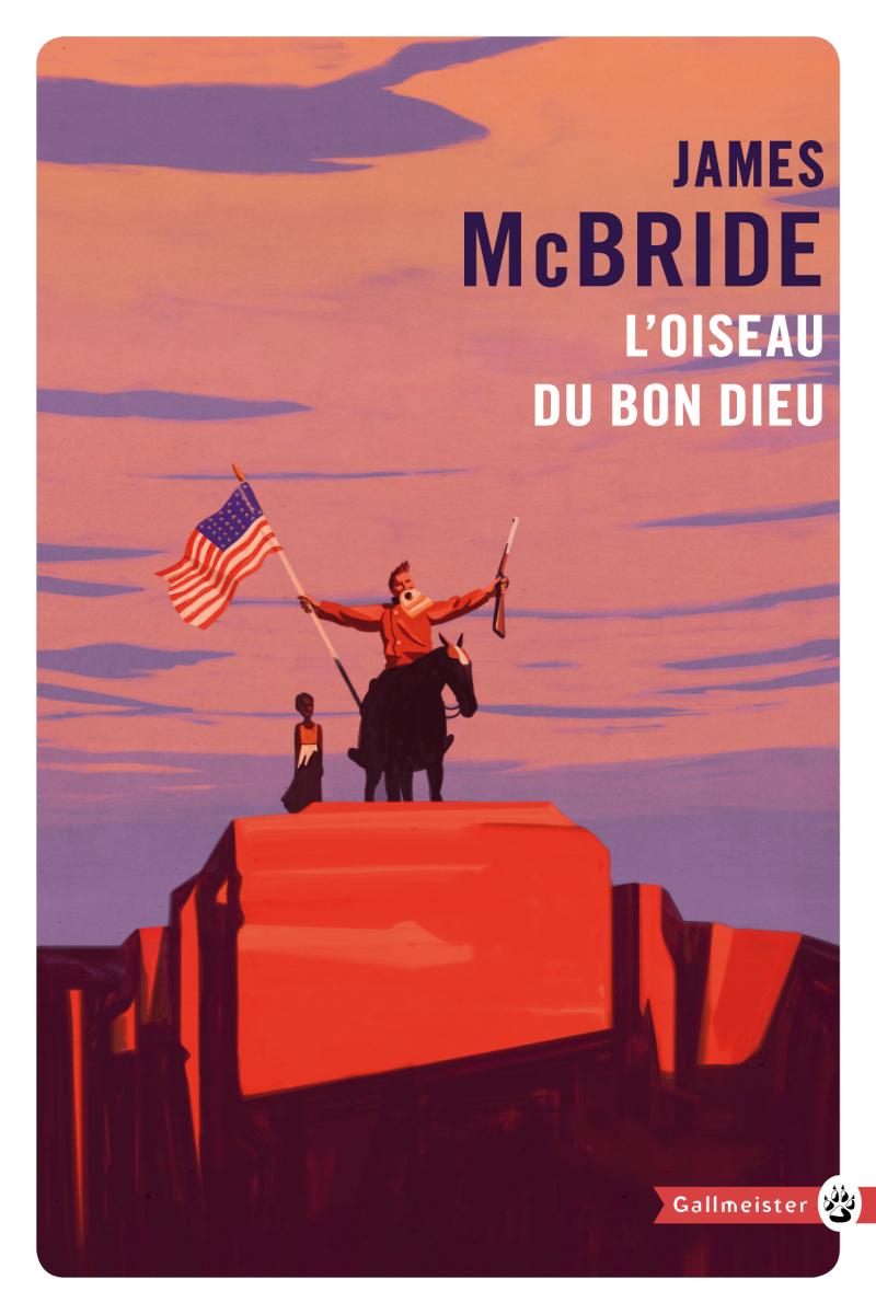 Mcbride-james-l-oiseau-du-bon-dieu